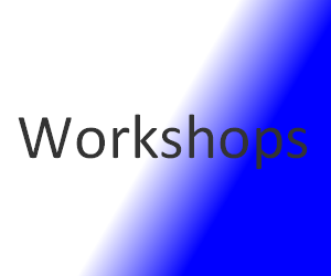 Workshops for Educators